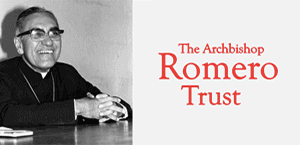 The Archbishop Romero Trust